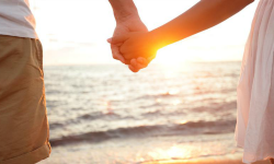 COUPLE – MARRIAGE – RELATIONSHIP COACHING