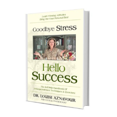 Goodbye-Stress-Book