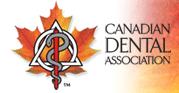 canadian-dental-assiociation