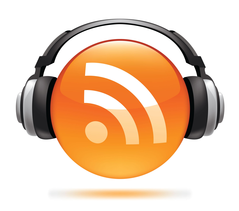 Aznavour Radio – Podcasts