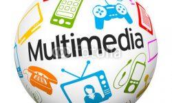 Multimedia Center