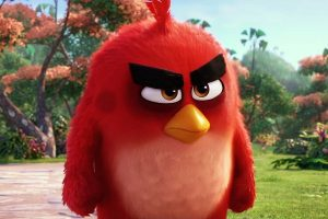 angry-birds-first-teaser-trailer-shows-anger-management-class