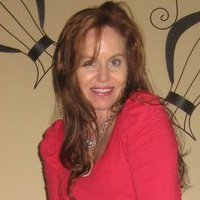 Radio Interview of Dr. Louise by Caylah E. McCoy, RN