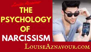 The Psychology of Narcissism