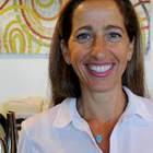 Dr. Milene Abadi-Etingin