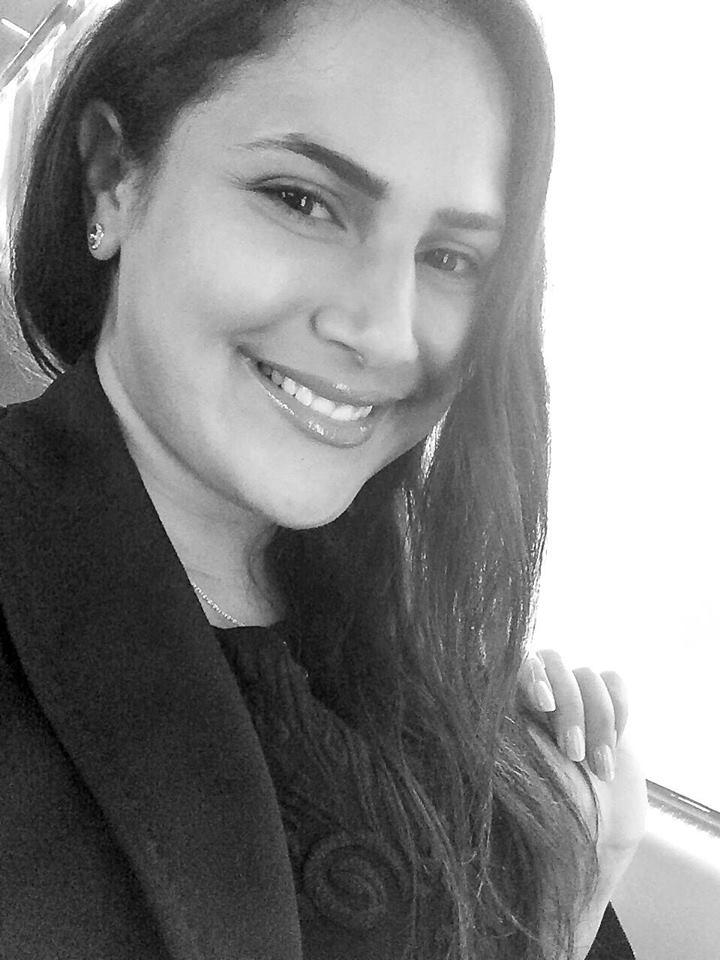 Jasmin Louras